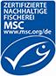 msc-garantie-siegel5729e5602397d